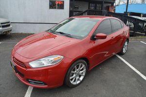 2013 Dodge Dart for Sale in Stafford, VA