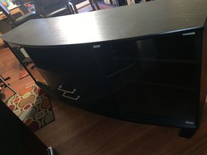 Tv stand for Sale in Annapolis, MD