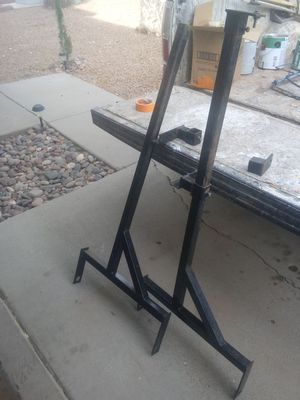 Ladder racks for Sale in Phoenix, AZ