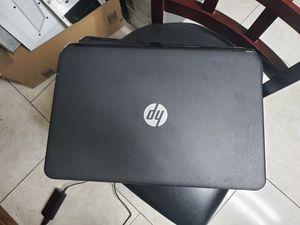 Working HP laptops for Sale in Troy, MI
