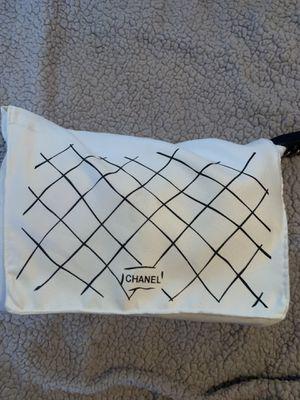CHANEL BOY BAG for Sale in Monterey Park, CA