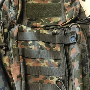Camo Backpack for Sale in Moore, OK