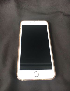📱🔥 IPhone 6s PLUS 16GB (unlocked) (AT&T) for Sale in Tampa, FL