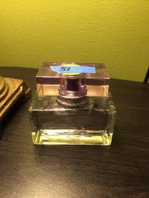 Halle berry pure orchid perfume for Sale in Pittsburgh, PA