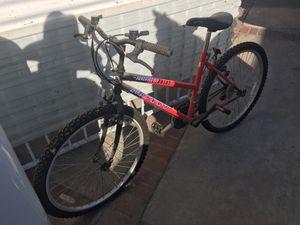 """Mountain bike,26"""" bike for Sale in Los Angeles, CA"""