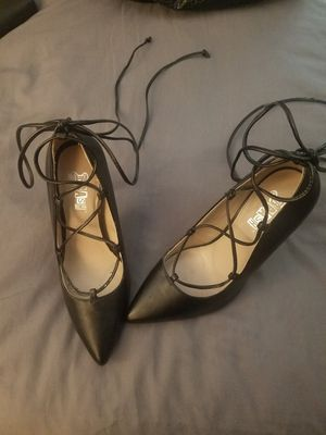 Brash High Heels for Sale in St. Louis, MO