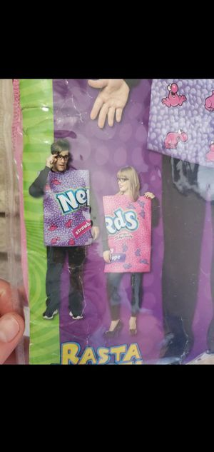 Nerds couple for Sale in Rialto, CA
