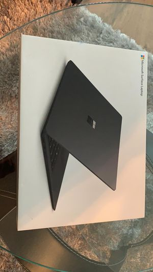 Microsoft surface lapto 2 for Sale in Oakland Park, FL