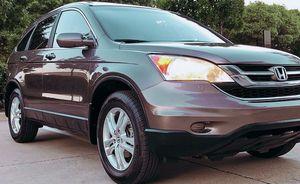 GreatSUV& Honda CRV---Clean for Sale in Sarasota, FL