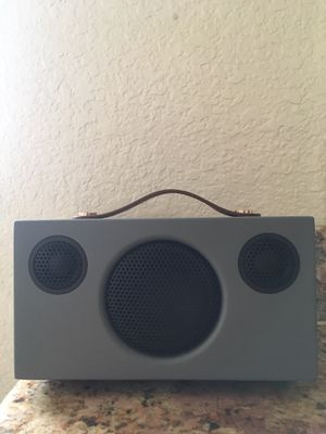 Audio pro addon T3 for Sale in Highland, CA