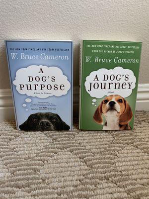 Paperback books for Sale in Fullerton, CA