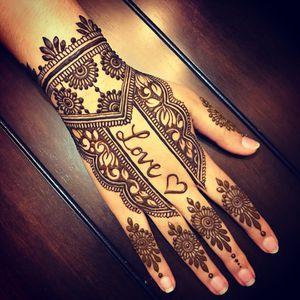 Sana's Henna Designs for Sale in Rancho Cordova, CA