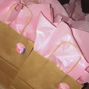 Beauty Bag for Sale in Riverside, CA