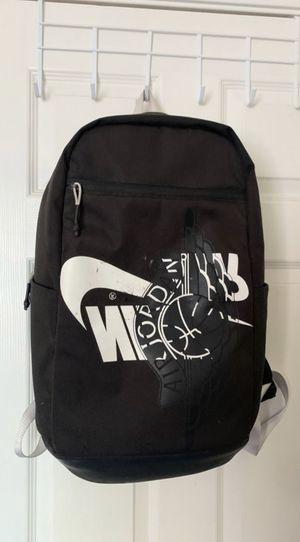 Nike backpack for Sale in Modesto, CA