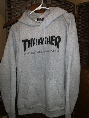 Thrasher hoodie for Sale in Fontana, CA