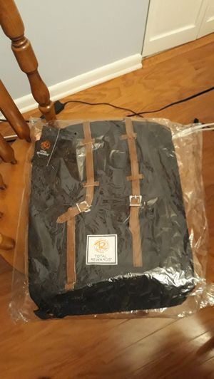Travel/Backpack Bag Sealed for Sale in Voorhees Township, NJ