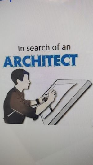 In search of an architect for Sale in Paxinos, PA