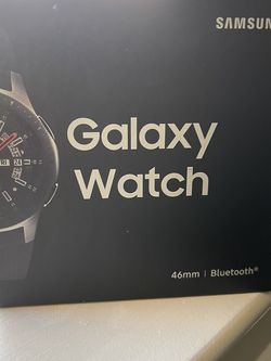 Samsung Galaxy Watch 3 for Sale in Baltimore,  MD