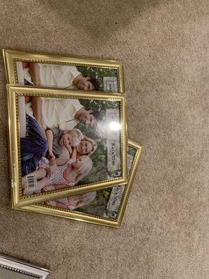 Photo frames for Sale in Alexandria, VA