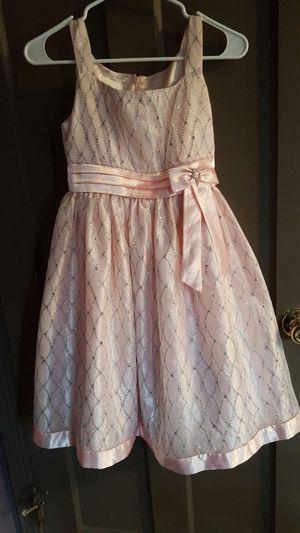 Girls Dress for Sale in Berea, OH