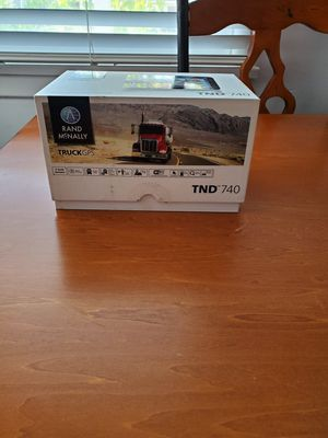 Truck GPS for Sale in San Bernardino, CA