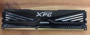 AData XPG 4GB 1333Mhz RAM for Sale in Sierra Vista, AZ
