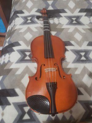 Violin for Sale in Orem, UT