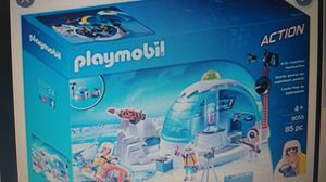 Playmobil for Sale in Indianapolis, IN