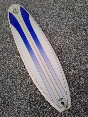"""9'"""" Doyle longboard surfboard for sale. for Sale in Murrieta, CA"""