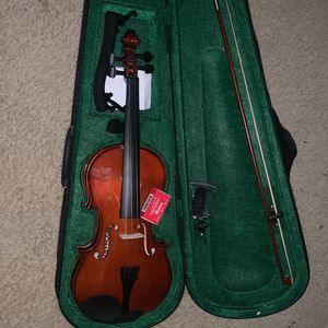 Beginner Violin for Sale in Lutherville-Timonium, MD
