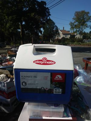 Playmate Mini Cooler for Sale in Hudson, MA