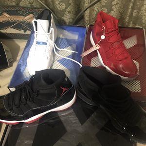 Jordan for Sale in Deerfield Beach, FL