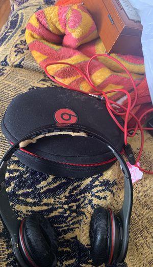 Headphones Beats for Sale in Compton, CA
