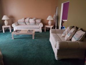 Furniture for Sale in Stonecrest, GA