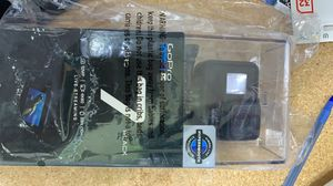 GoPro Hero 7 Brand new sealed with 1 Year warranty for Sale in The Bronx, NY