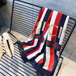 Gucci scarf 🧣 for Sale in Tampa, FL