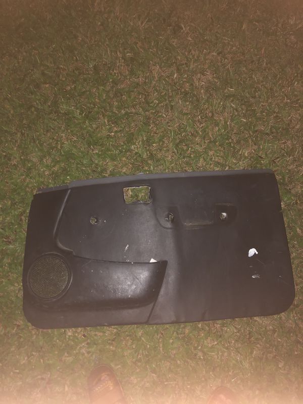 1996 Toyota pickup for parts