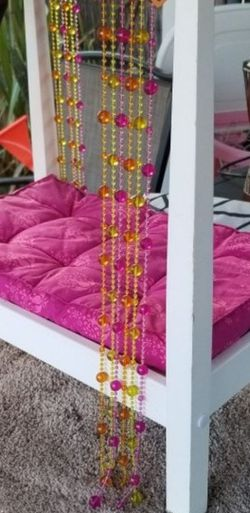 American Girl. Doll House. Doll Bed . Toys for Sale in South El Monte,  CA