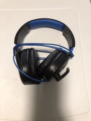 Turtle Beach Recon 70 Headset for Sale in Leesburg, VA