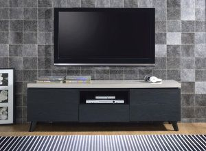 Magna TV Stand for Sale in Anaheim, CA