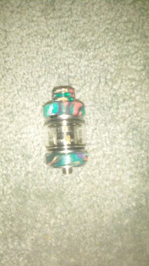 Ijoy mesh 2 tank for Sale in Lincoln, NE