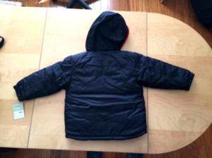 Spyder Ski jacket for boys size 8 for Sale in Choudrant, LA