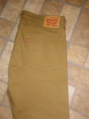 Brand New Levi's for Sale in Columbus, OH