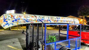 Canoe for Sale in Tampa, FL