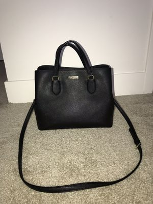 Kate Spade for Sale in San Marcos, CA