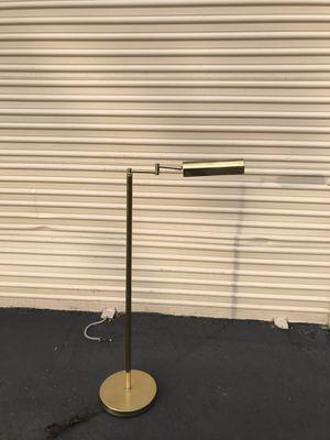 Vintage floor lamp for Sale in Chula Vista, CA