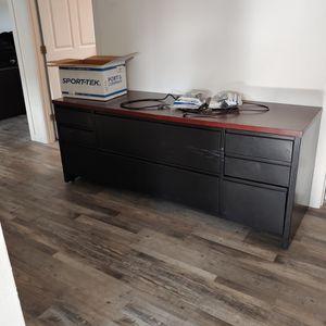 Herman Miller Office Furniture for Sale in Fife, WA