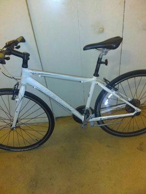 Trek Bike for Sale in Odenton, MD