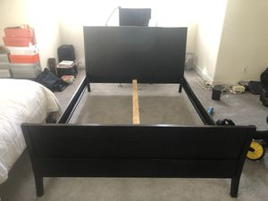 Bed for Sale in Laguna Niguel, CA
