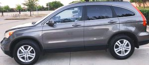 😎BE A PLAYER Fabulous😎 2010 HONDA CR-V😎 for Sale in Garden Grove, CA